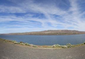 Lake Umatilla