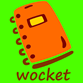 wocket